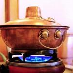 6种材质厨具的清洁方法,干净又耐用!