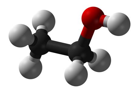 如何正确使用酒精消毒?