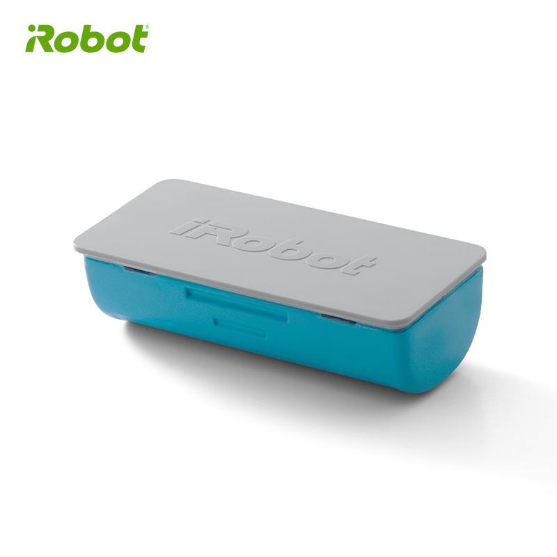 美国iRobot Braava240 241 244 电池 拖地机器人原装配件正品