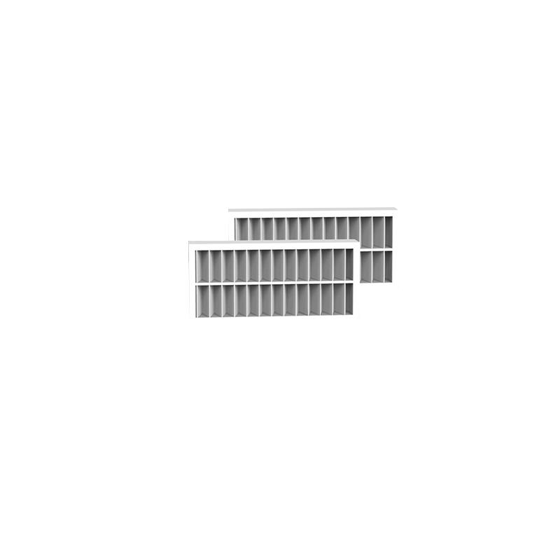 匠龙扫地机器人JOR C03/C06/C05过滤海帕1个【备注机型】