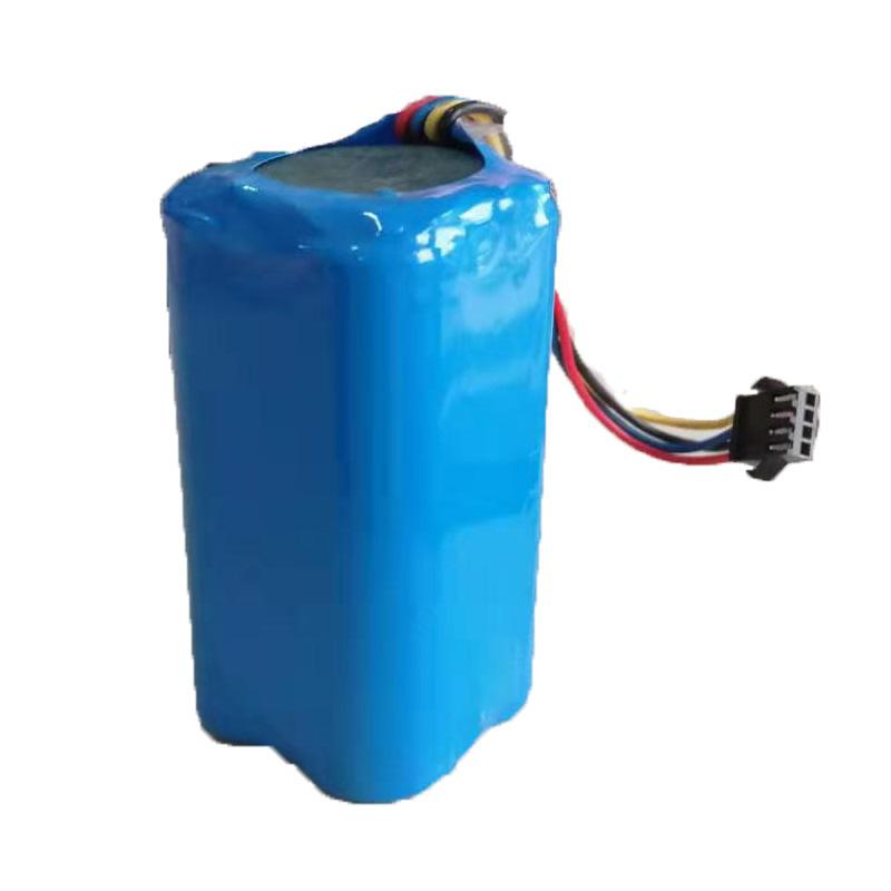 JOLOG扫地机器人原装电池(下单前联系客服备注型号)