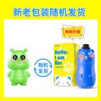 马桶清洁神器尿碱除垢剂强力去异味去黄去渍厕所除臭洁厕灵洁厕宝