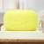 日本除螨垫去螨虫贴除螨喷雾除螨虫神器上海硫磺皂沐浴肥皂洗澡