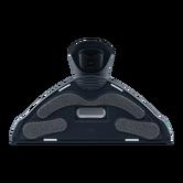 Vorwerk福维克 HDB19硬地清洁吸头 VB100无线吸尘器专用