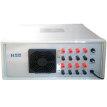 皇猫HM-0966大功率驱鼠机超声波电子驱鼠器用于大型仓库酒店车间
