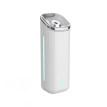 卫生间自动喷香机家用精油香氛机厕所定时香薰机智能扩香机器酒店