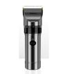 雷瓦理发器专用电动推剪头发成人工具推子理发店专业发廊剃头套餐