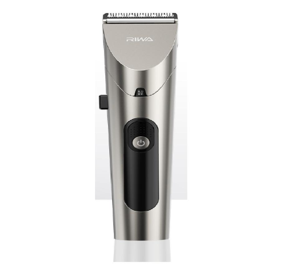 雷瓦理发器电推剪推子神器剃头发廊店专用剪发家用神器专业自己剪