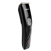 雷瓦电动理发器推子推剪头发男工具全套剃头刀神器自己剪家用大人